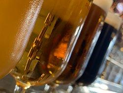 Solo las mejores cervezas 🍻