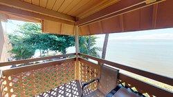 Ocean View Room Second Floor