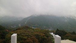 箱根彫刻の森美術館7