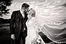 Our Wonderful September Wedding!!