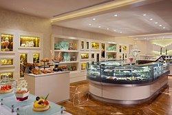 Mulia Deli - French Pastries
