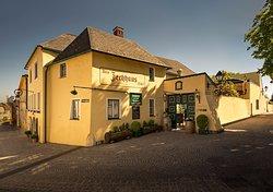 Krug Gumpoldskirchen - Altes Zechhaus & Weingut