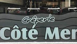 "L'adresse ""Galette"" à ne pas manquer à Dinard"