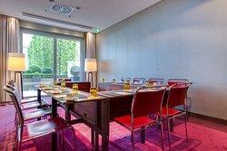 Meeting Room B2