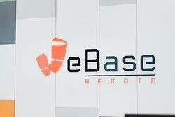 WeBase