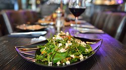 riverside- Salat