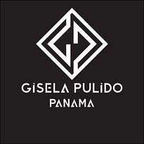 Gisela Pulido Kitesurf Panama