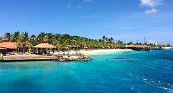 Great Adventures Bonaire