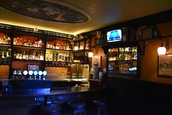 O' Connell's Bar