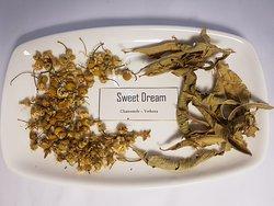 Sweet Dream Series