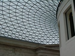 British museun