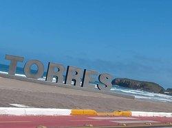 TORRES II