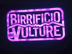 Birrificio del Vulture