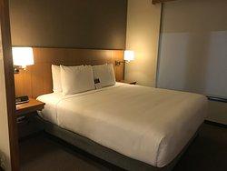 Superb beautiful hotel