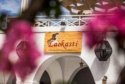 Laokasti Restaurant