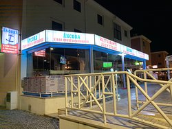 New photo's from Restaurant