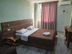 Hotel Tolia