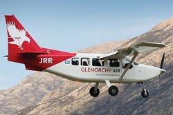 Glenorchy Air