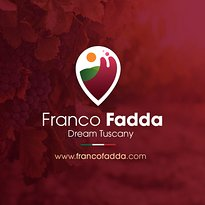 Franco Fadda Tours & Activities
