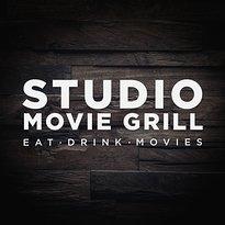 Studio Movie Grill (Holcomb Bridge)