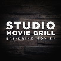 Studio Movie Grill (The Colony)