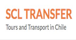 SCL Transfer