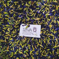 Sava Coffee Shop