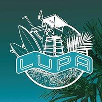 Lupa Beach