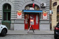 Budapest's Erotic & Sex Museum