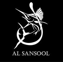 Al Sansool