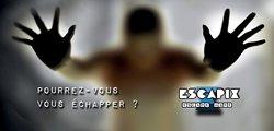 Escapix - Escape Game