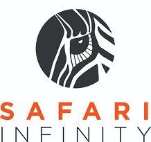 Safari Infinity