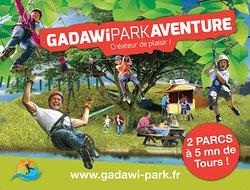 Gadawi Park