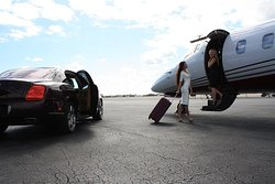 Go Airport Shuttle
