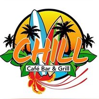 Chill Cafe Bar & Grill
