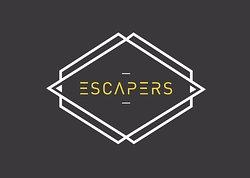 Escapers Lille - Escape Game