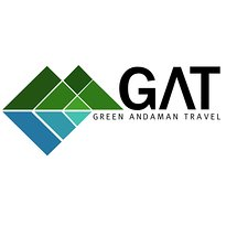 ‪Green Andaman Travel‬