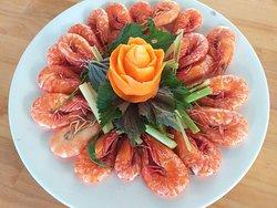 Phuong Hoang Seafood Phu Quoc
