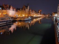 Gdańsk Sopot