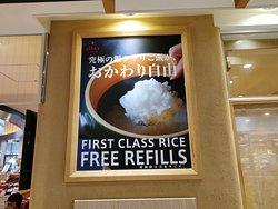 Gihey Narita Airport