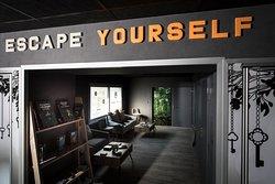 Escape Yourself Niort