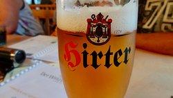 Gutes Bier