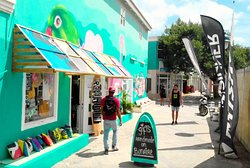 Beachvibes Surf Shop