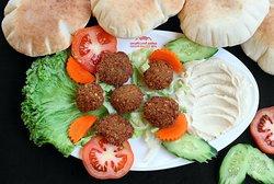Experience the great food at Qasar Balqis restaurant 🔥 ⠀⠀ 在Qasar Balqis餐廳體驗美食 🔥⠀ ندعوك للاستمتاع بالمذاق العربي والماكولات الرائعة في قصر بلقيس 🔥⠀ -  #ArabicFood  #MalaysiaFood  #ArabFood  #QasarBalqis #YemeniFood  #Halal  #Catering  #Nasi  #Makan