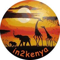 In2kenya - Day Tours