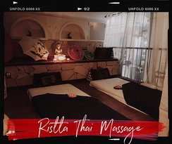 Ristta Thai Wellness