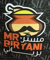 Hor Al Anz Restaurant