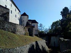 Stari zamak