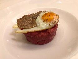 immagine Le Tartare Cucina & Vini In Siena