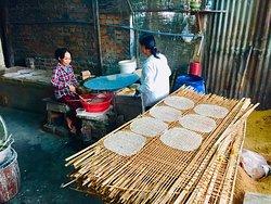 Friendly Travel Nha Trang